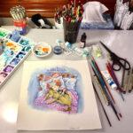 desktop-watercolor.jpg