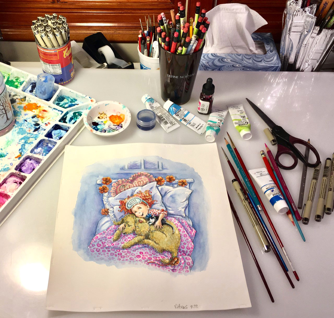 desktop-watercolor.jpg